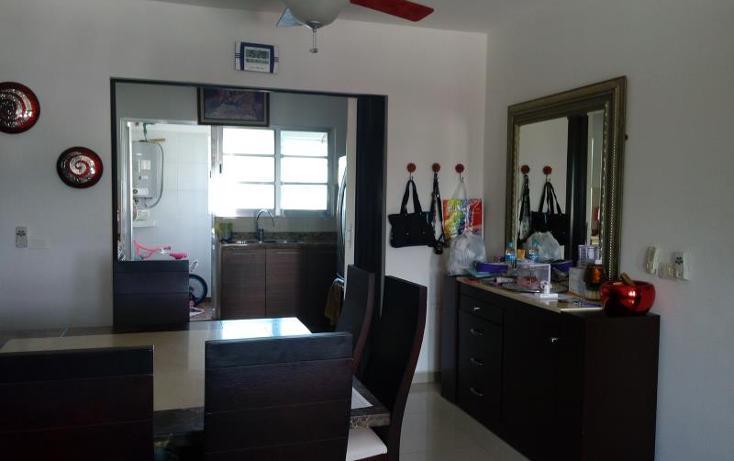 Foto de departamento en venta en  , villahermosa centro, centro, tabasco, 1401469 No. 18