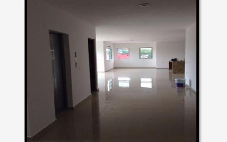 Foto de departamento en venta en  , villahermosa centro, centro, tabasco, 1441237 No. 03
