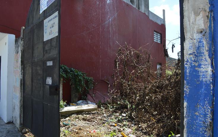 Foto de terreno comercial en venta en  , villahermosa centro, centro, tabasco, 1462535 No. 03