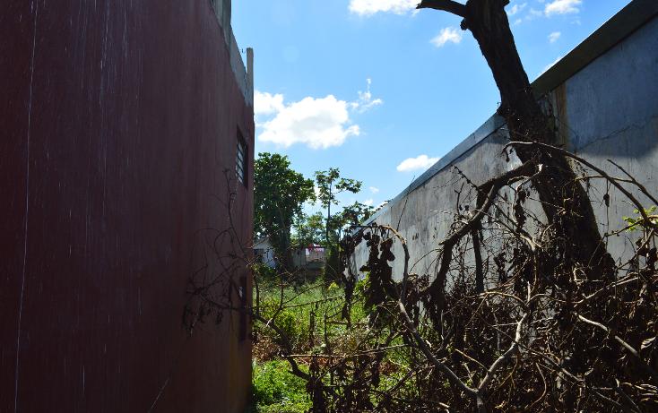 Foto de terreno comercial en venta en  , villahermosa centro, centro, tabasco, 1462535 No. 04
