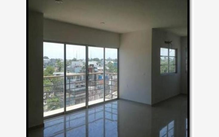 Foto de departamento en venta en  , villahermosa centro, centro, tabasco, 1576048 No. 02