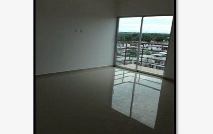 Foto de departamento en venta en  , villahermosa centro, centro, tabasco, 1576048 No. 04