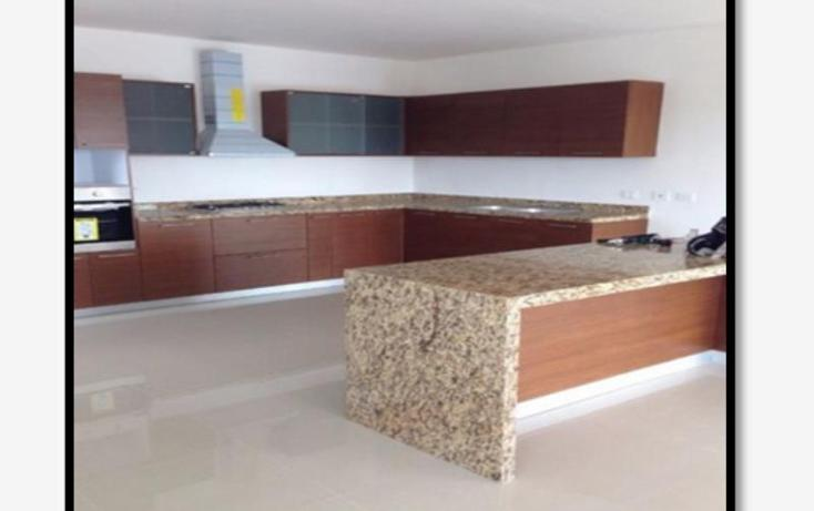 Foto de departamento en venta en  , villahermosa centro, centro, tabasco, 1673800 No. 05