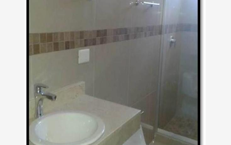 Foto de departamento en venta en  , villahermosa centro, centro, tabasco, 1673800 No. 06
