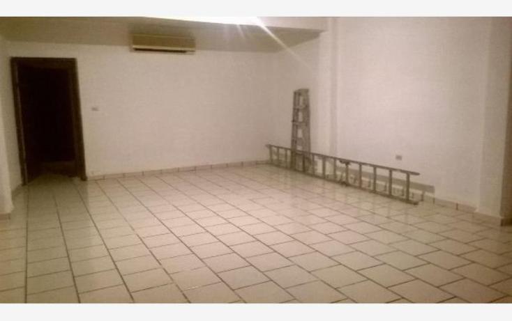 Foto de oficina en renta en  , villahermosa centro, centro, tabasco, 1686714 No. 02