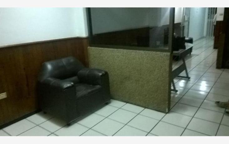Foto de oficina en renta en  , villahermosa centro, centro, tabasco, 1686714 No. 04