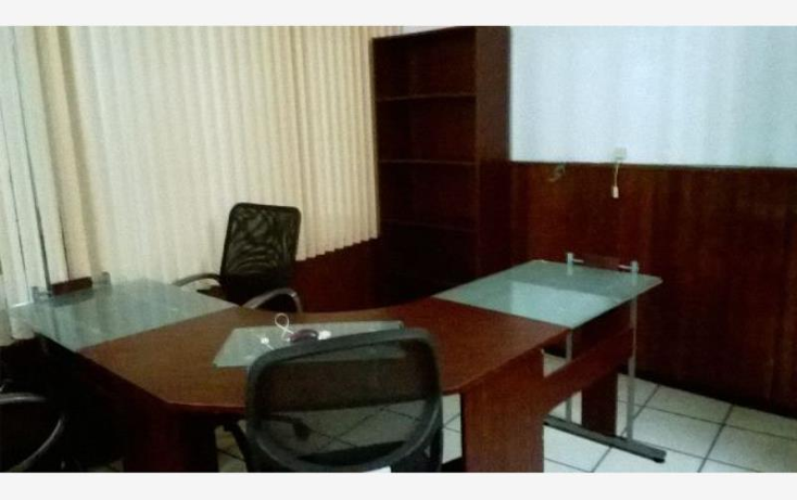 Foto de oficina en renta en  , villahermosa centro, centro, tabasco, 1686714 No. 05