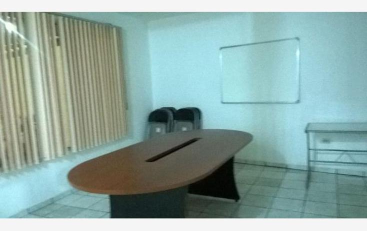 Foto de oficina en renta en  , villahermosa centro, centro, tabasco, 1686714 No. 06