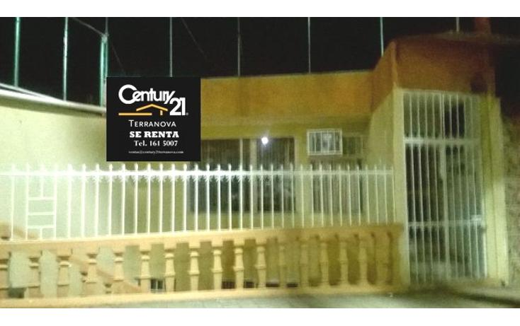 Foto de oficina en renta en  , villahermosa centro, centro, tabasco, 1696850 No. 01