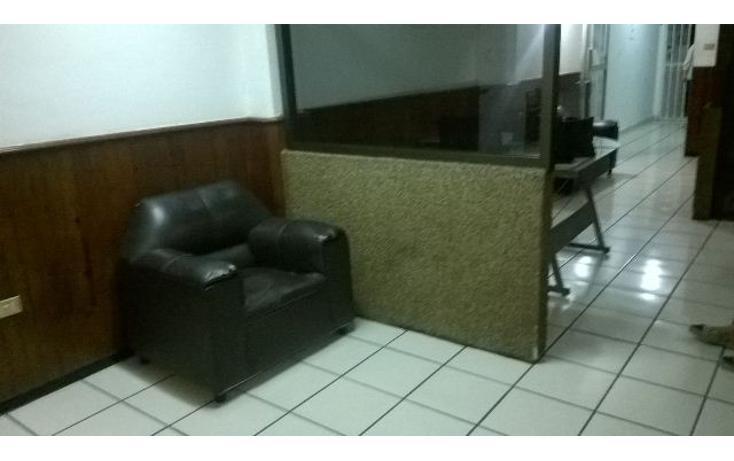 Foto de oficina en renta en  , villahermosa centro, centro, tabasco, 1696850 No. 04