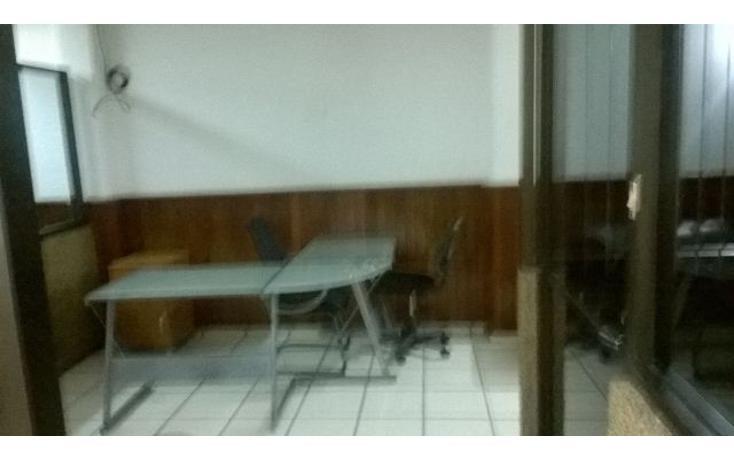 Foto de oficina en renta en  , villahermosa centro, centro, tabasco, 1696850 No. 07