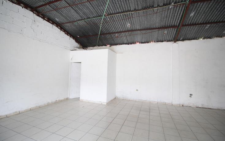 Foto de terreno comercial en renta en  , villahermosa centro, centro, tabasco, 1717742 No. 02