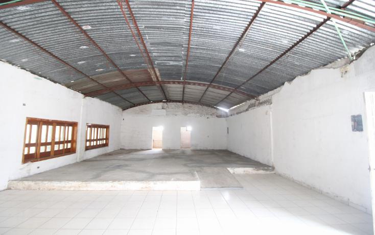 Foto de terreno comercial en renta en  , villahermosa centro, centro, tabasco, 1717742 No. 03