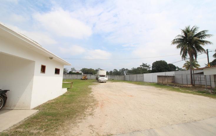Foto de terreno comercial en renta en  , villahermosa centro, centro, tabasco, 1717742 No. 04