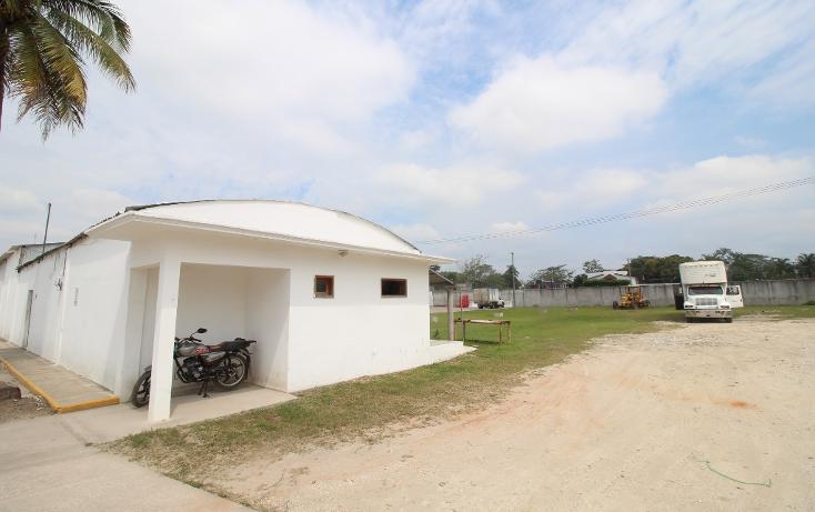 Foto de terreno comercial en renta en  , villahermosa centro, centro, tabasco, 1717742 No. 05