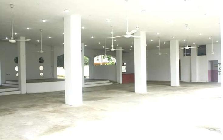 Foto de edificio en venta en  , villahermosa centro, centro, tabasco, 1872278 No. 04