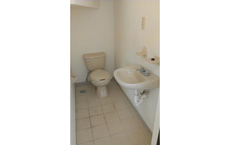 Foto de casa en venta en  , villahermosa, tampico, tamaulipas, 1197825 No. 04