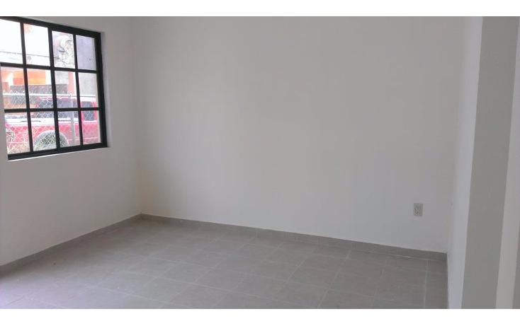 Foto de casa en venta en  , villahermosa, tampico, tamaulipas, 1197825 No. 05