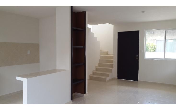 Foto de casa en venta en  , villahermosa, tampico, tamaulipas, 1226685 No. 02