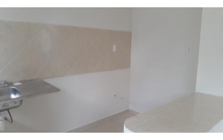 Foto de casa en venta en  , villahermosa, tampico, tamaulipas, 1226685 No. 03