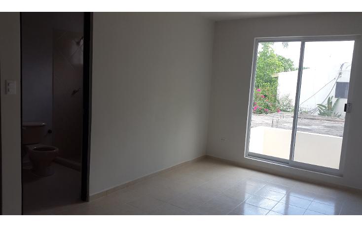 Foto de casa en venta en  , villahermosa, tampico, tamaulipas, 1226685 No. 04