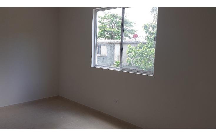 Foto de casa en venta en  , villahermosa, tampico, tamaulipas, 1226685 No. 05