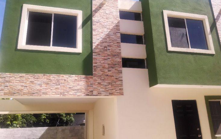 Foto de casa en venta en, villahermosa, tampico, tamaulipas, 1226749 no 01