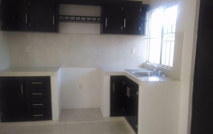 Foto de casa en venta en, villahermosa, tampico, tamaulipas, 1226749 no 02