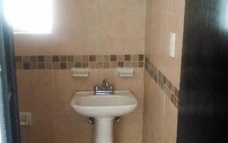 Foto de casa en venta en, villahermosa, tampico, tamaulipas, 1226749 no 03