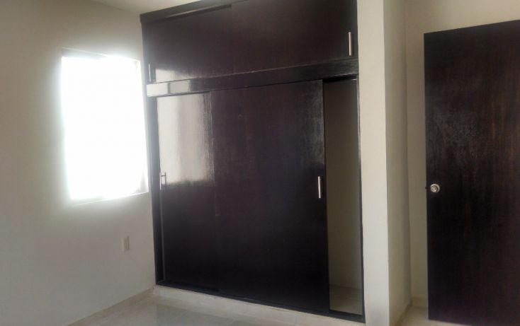 Foto de casa en venta en, villahermosa, tampico, tamaulipas, 1226749 no 04