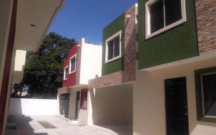 Foto de casa en venta en, villahermosa, tampico, tamaulipas, 1226749 no 05