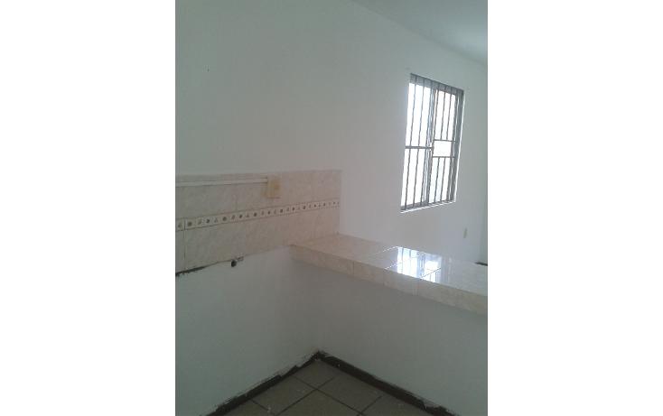Foto de casa en venta en  , villahermosa, tampico, tamaulipas, 1261657 No. 02