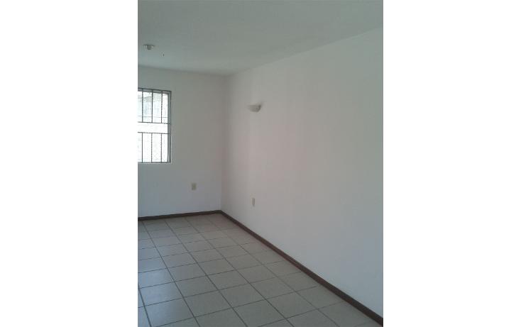 Foto de casa en venta en  , villahermosa, tampico, tamaulipas, 1261657 No. 03