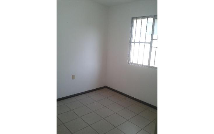 Foto de casa en venta en  , villahermosa, tampico, tamaulipas, 1261657 No. 04