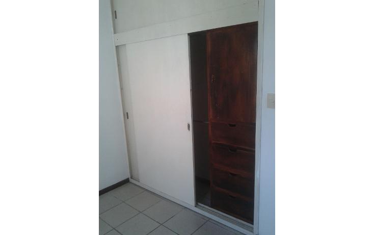 Foto de casa en venta en  , villahermosa, tampico, tamaulipas, 1261657 No. 05