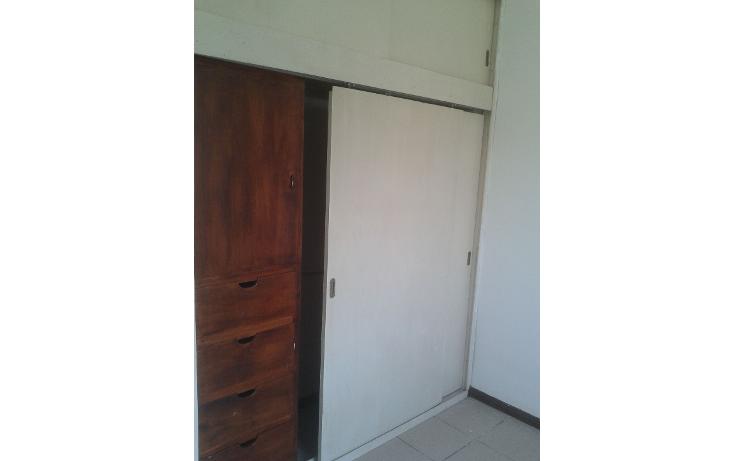 Foto de casa en venta en  , villahermosa, tampico, tamaulipas, 1261657 No. 06