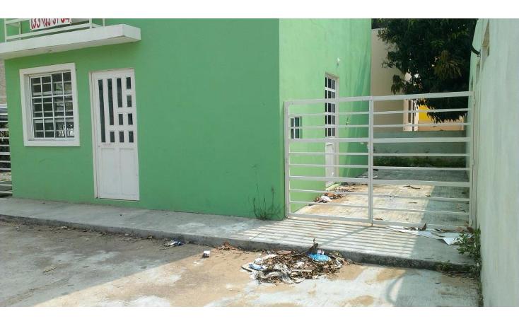 Foto de casa en venta en  , villahermosa, tampico, tamaulipas, 1274033 No. 02