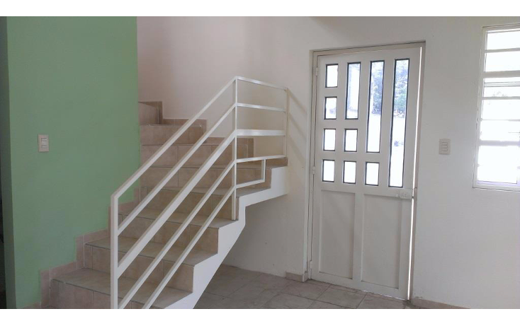 Foto de casa en venta en  , villahermosa, tampico, tamaulipas, 1274033 No. 03