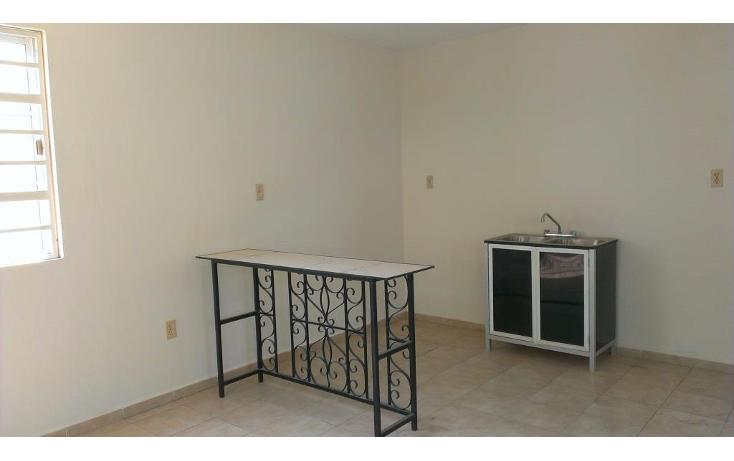Foto de casa en venta en  , villahermosa, tampico, tamaulipas, 1274033 No. 04