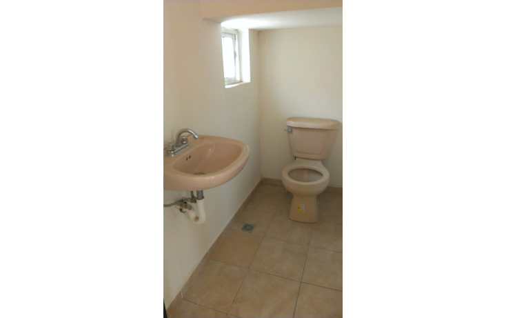 Foto de casa en venta en  , villahermosa, tampico, tamaulipas, 1274033 No. 05