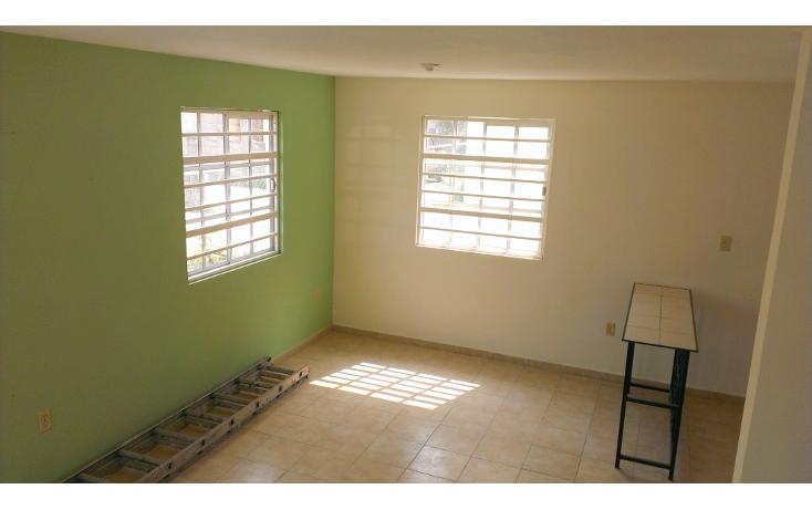Foto de casa en venta en  , villahermosa, tampico, tamaulipas, 1274033 No. 06