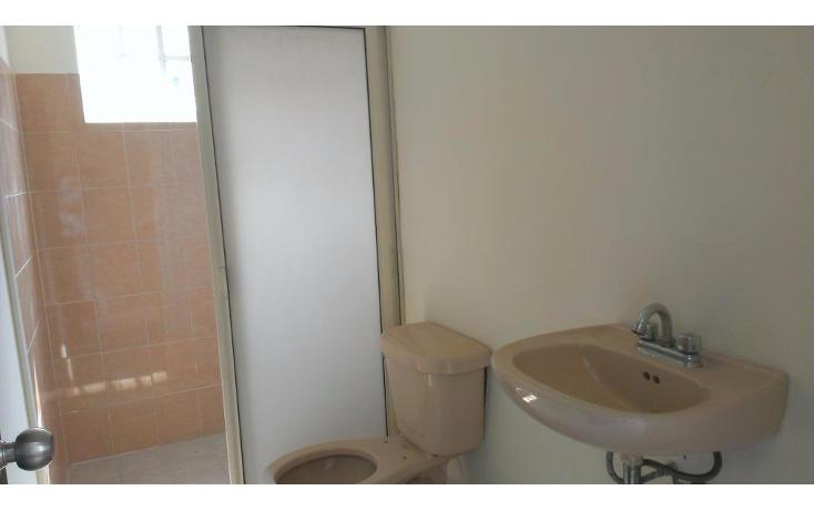 Foto de casa en venta en  , villahermosa, tampico, tamaulipas, 1274033 No. 07