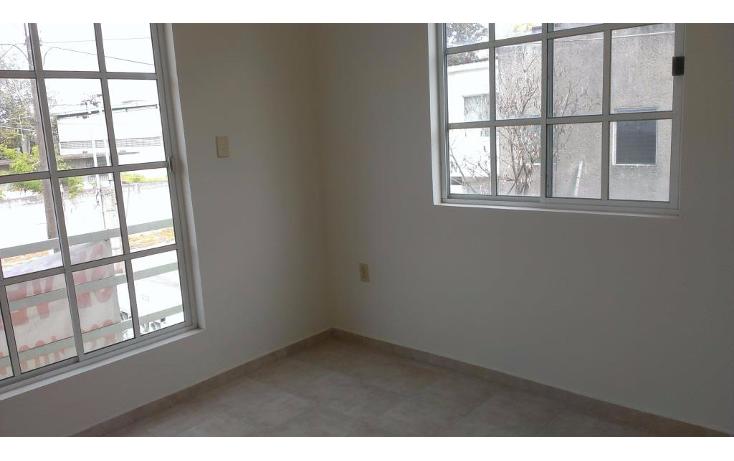 Foto de casa en venta en  , villahermosa, tampico, tamaulipas, 1274033 No. 08