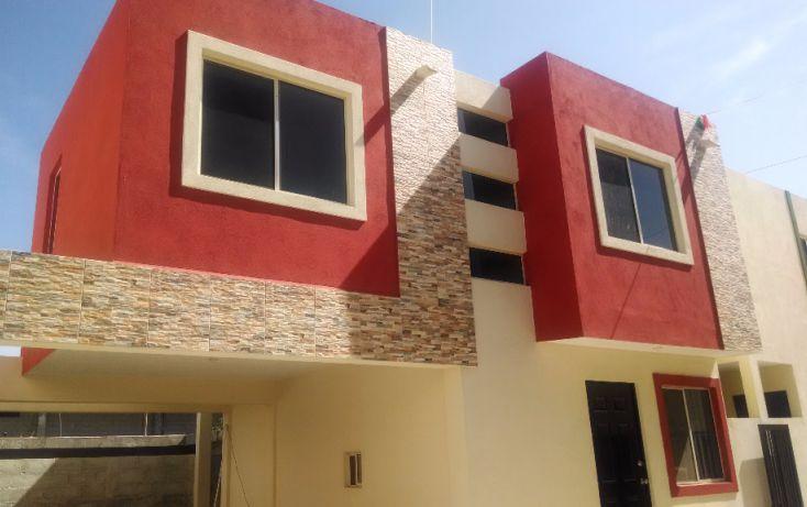 Foto de casa en venta en, villahermosa, tampico, tamaulipas, 1301221 no 01
