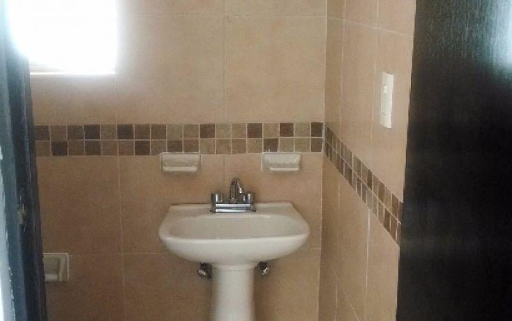 Foto de casa en venta en, villahermosa, tampico, tamaulipas, 1301221 no 03
