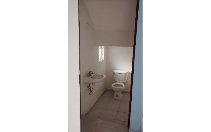 Foto de casa en venta en  , villahermosa, tampico, tamaulipas, 1600652 No. 06
