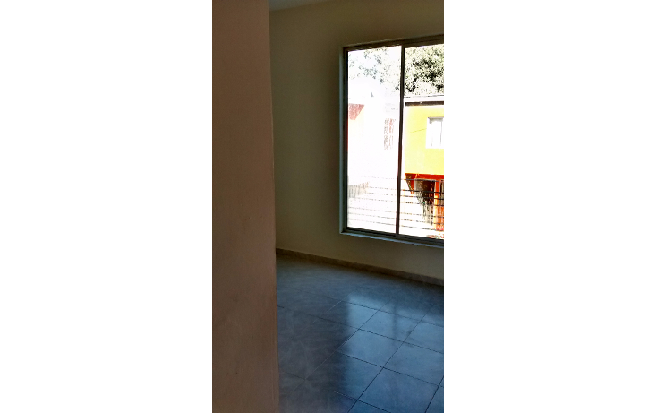 Foto de casa en venta en  , villahermosa, tampico, tamaulipas, 1600652 No. 08
