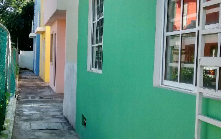 Foto de casa en condominio en venta en, villahermosa, tampico, tamaulipas, 1683594 no 01