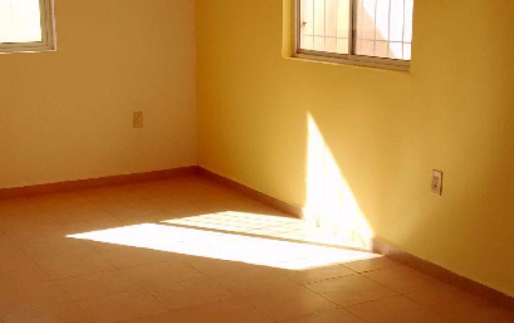 Foto de casa en condominio en venta en, villahermosa, tampico, tamaulipas, 1683594 no 02