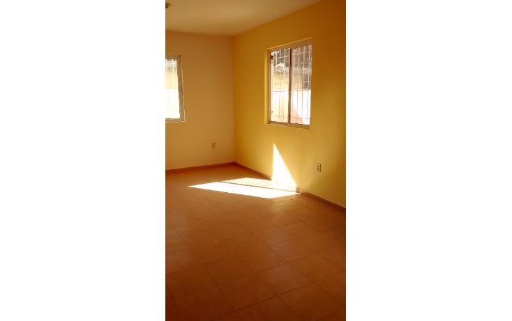 Foto de casa en venta en  , villahermosa, tampico, tamaulipas, 1683594 No. 02